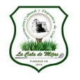 golf logo original
