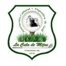 golf logo original