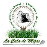 golf-logo-modificado-2