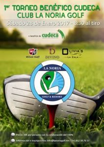 cartel_torneo