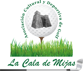 Club de Golf La Cala de Mijas